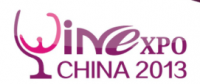 Vinexpo China 2013 - (www.winexpochina.com/en)